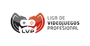 LVP-SUPER LIGA 2017-2018